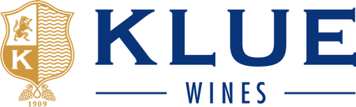 Kluewines