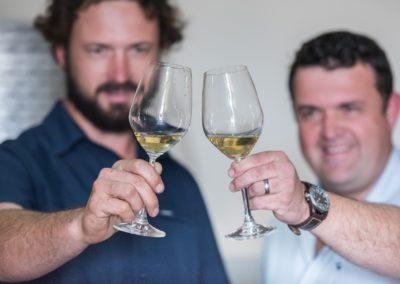 Klue Wines-30 (Large)