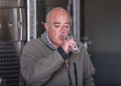 Klue Wines-37 (Large)