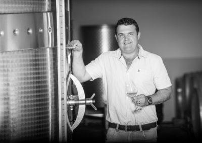 Klue Wines-54 (Large)