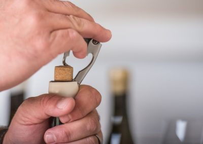 Klue Wines-65 (Large)