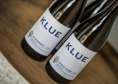 Klue Wines-8 (Large)